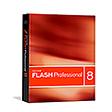 flash8.jpg